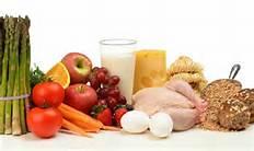 Alimentos Que Permiten Eliminar La Grasa