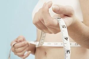 Factor Quema Grasa Con Dieta y Ejercicio